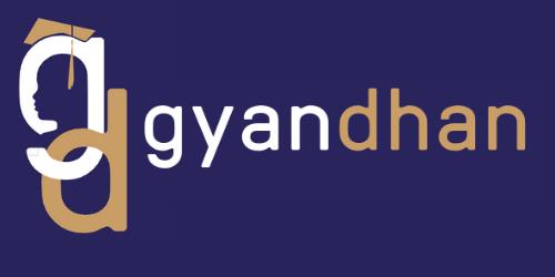 GyanDhan