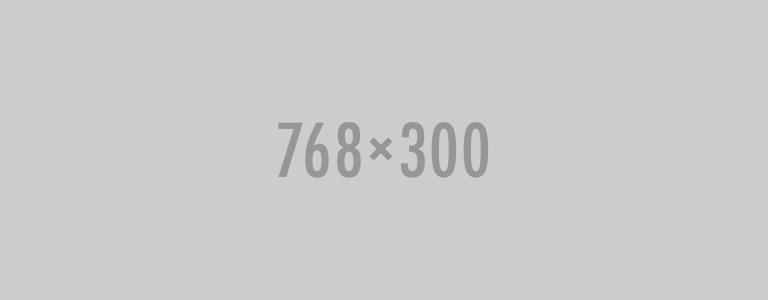 768x300
