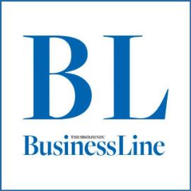 The Hindu Business Line Gyandhan