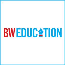BW Education Gyandhan