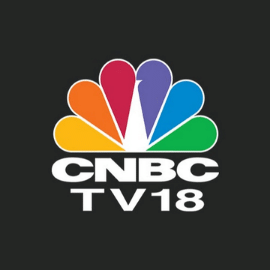 CNBC TV18 Gyandhan
