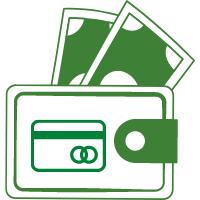 USA Credit Card