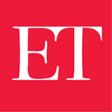 The Economic Times Gyandhan