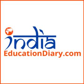 India Education Diary Gyandhan