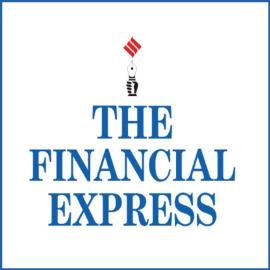 Financial Express Gyandhan