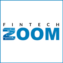 FinTech News Today Gyandhan