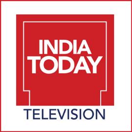 India Today Gyandhan