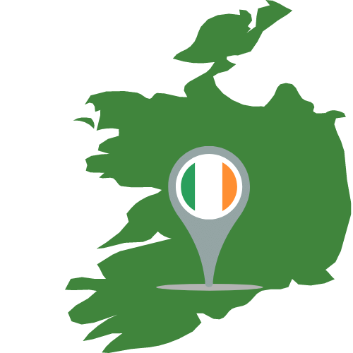 Cost of Living Ireland