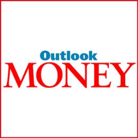 Outlook India Gyandhan