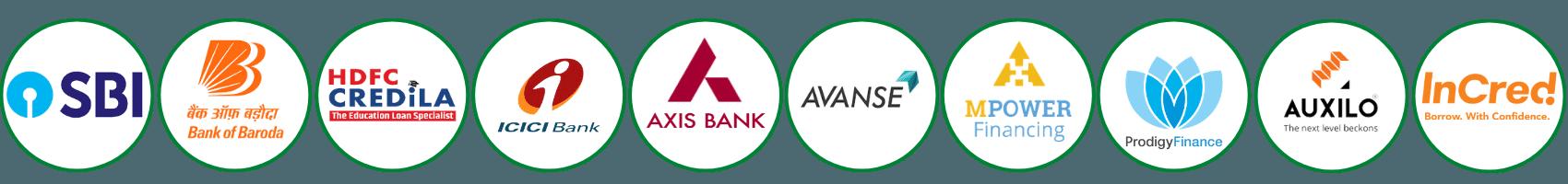 Gyandhan Bank Partner