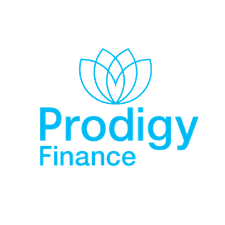 prodigy finance Education Loan