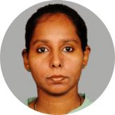 Deepa Krishnakumar