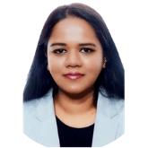 Hemalatha Jayakrishnan