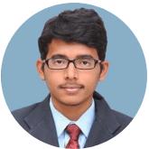 Pradeep Shekhar