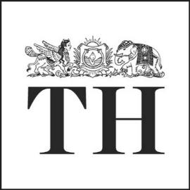 The Hindu Gyandhan