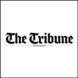Tribune India Gyandhan