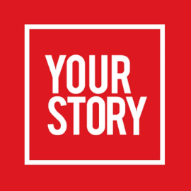 Your Story Gyandhan